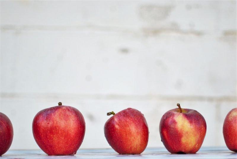 30 Most Powerful Fat Burning Fruits 1 800x535 - أقوى الفواكه حرق الدهون