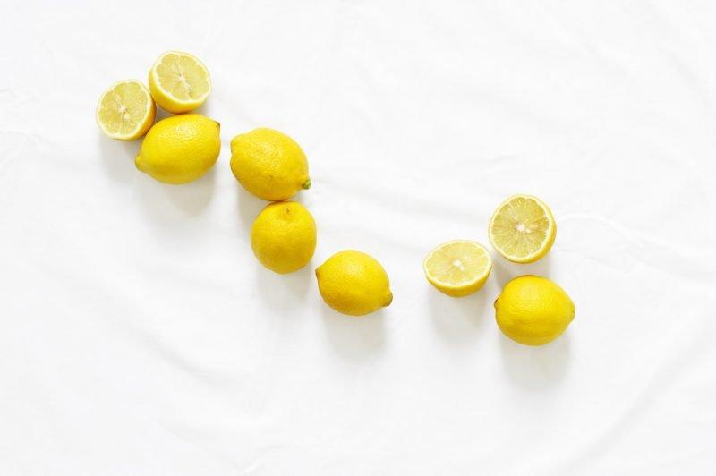 30 Most Powerful Fat Burning Fruits 10 800x532 - أقوى الفواكه حرق الدهون