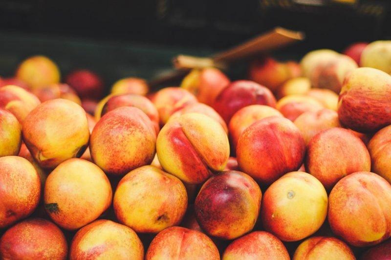 30 Most Powerful Fat Burning Fruits 11 800x533 - أقوى الفواكه حرق الدهون
