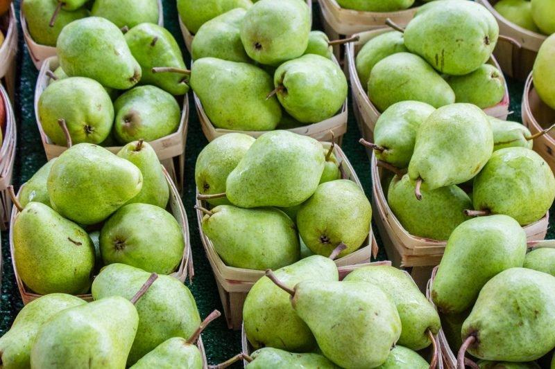 30 Most Powerful Fat Burning Fruits 12 800x533 - أقوى الفواكه حرق الدهون