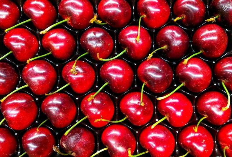 30 Most Powerful Fat Burning Fruits 14 800x540 - أقوى الفواكه حرق الدهون