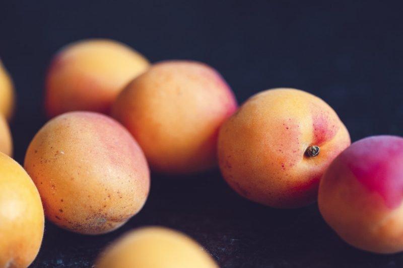 30 Most Powerful Fat Burning Fruits 2 800x533 - أقوى الفواكه حرق الدهون