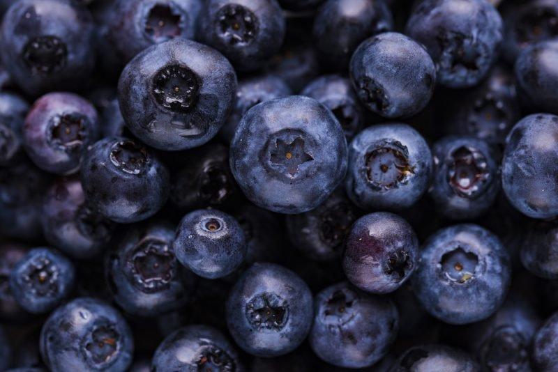 30 Most Powerful Fat Burning Fruits 5 800x534 - أقوى الفواكه حرق الدهون