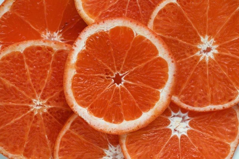 30 Most Powerful Fat Burning Fruits 8 800x533 - أقوى الفواكه حرق الدهون