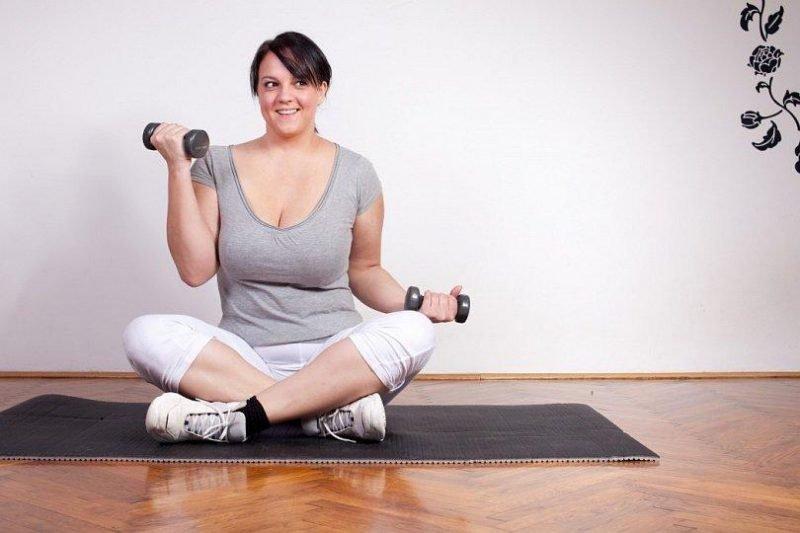 Похудеть Не Трудно. Как можно и нужно худеть? Что делать и как питаться, чтобы убрать живот самостоятельно в домашних условиях с пользой для здоровья