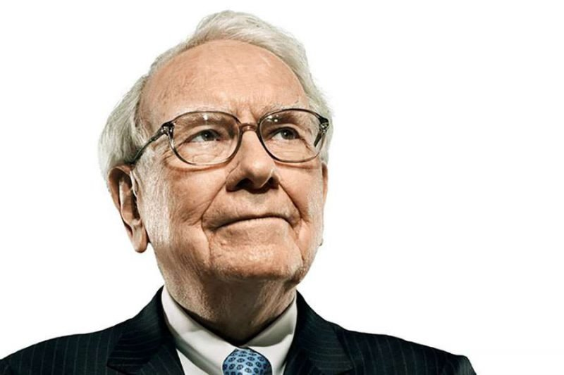 , 7 PEOPLE'S FIRST JOBS THEY HAD BEFORE THEY BECAME BILLIONAIRES, Top Breaking News, Top Breaking News